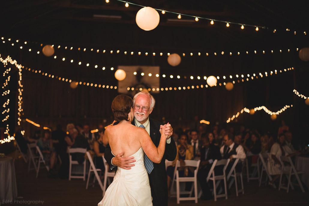 42-nc-wedding-photography