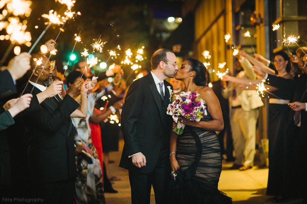43-the-venue-asheville-weddings