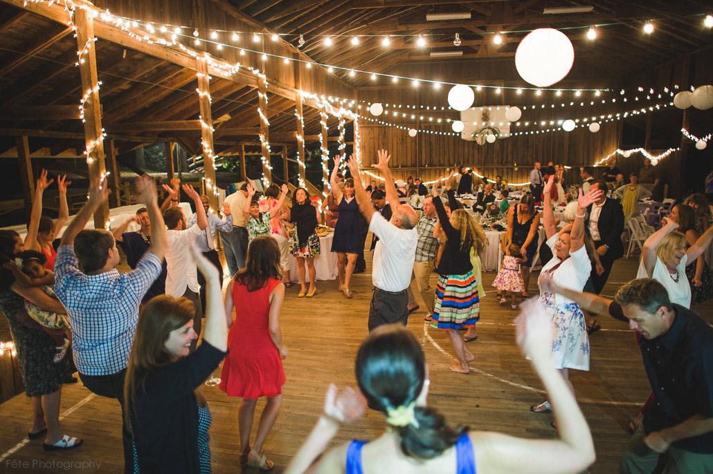 44-camp-pinnacle-wedding