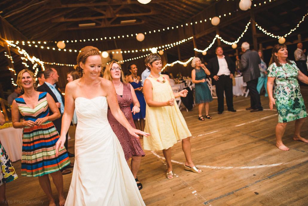 45-camp-pinnacle-wedding