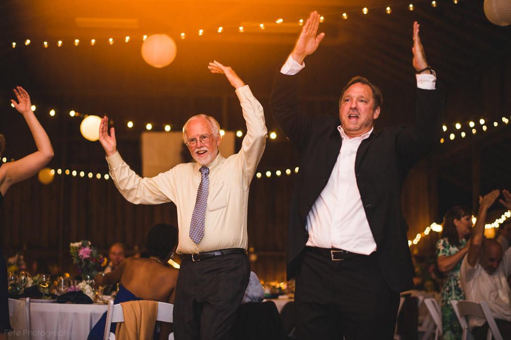 46-camp-pinnacle-wedding