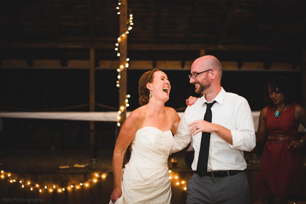 47-camp-pinnacle-wedding