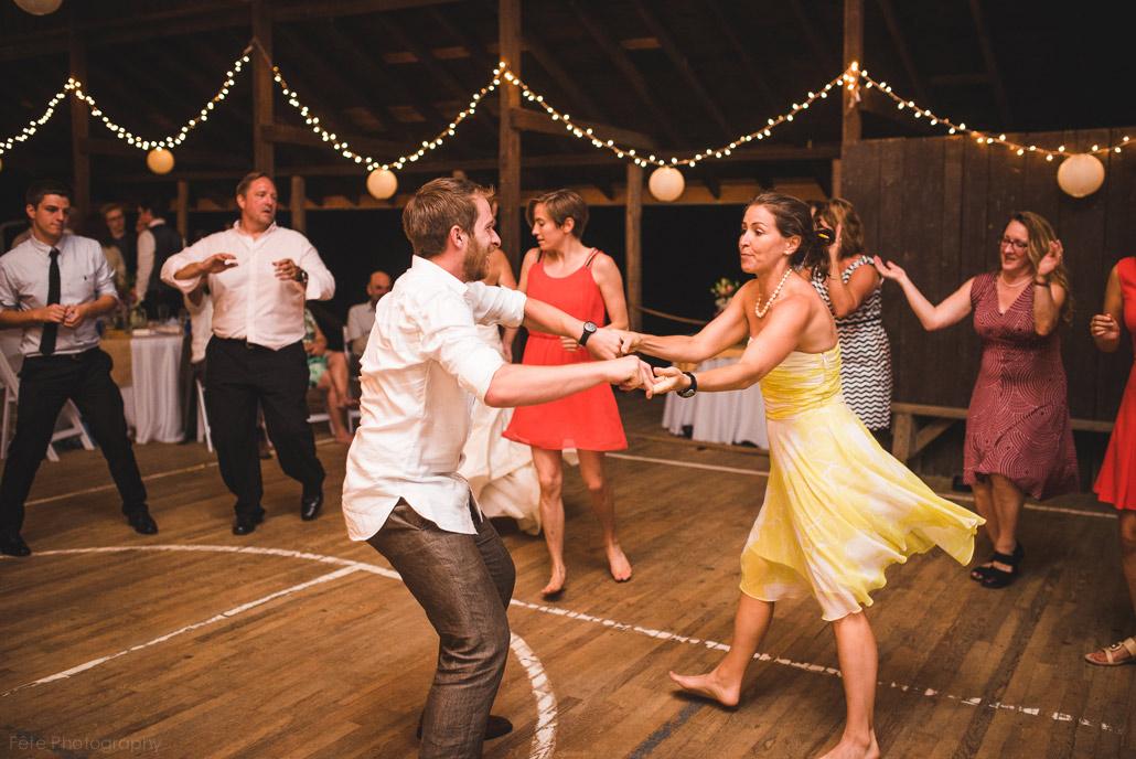 48-camp-pinnacle-wedding