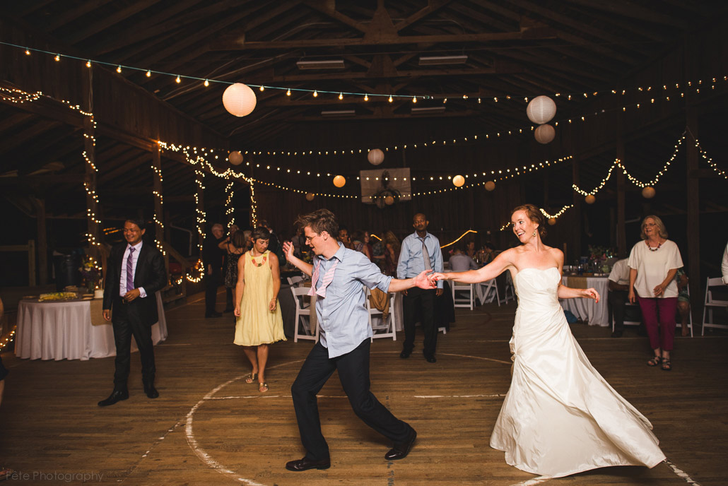 49-camp-pinnacle-wedding