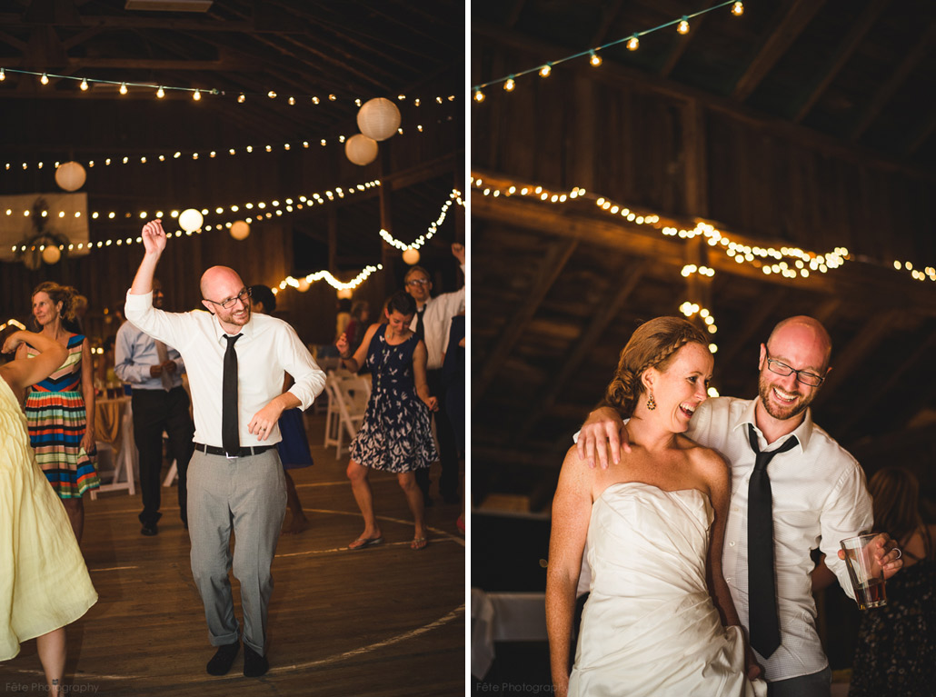50-wedding-dancing-at-camp-pinnacle