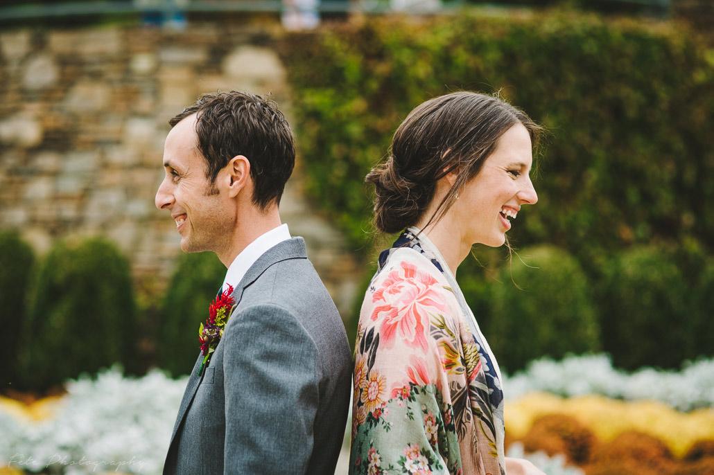 04-fall-asheville-wedding-nc-arboretum