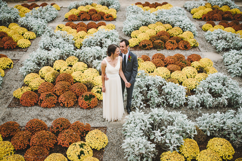 06-asheville-wedding-photographer
