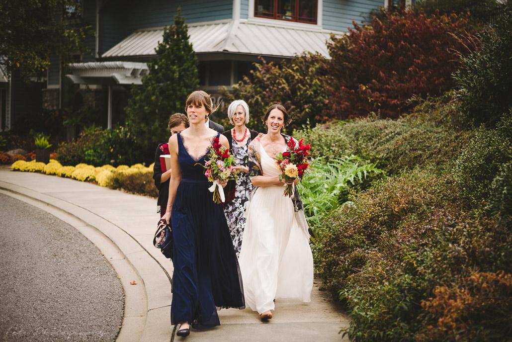 08-fall-asheville-wedding-nc-arboretum
