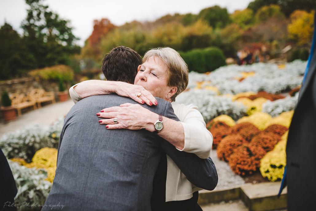 09-fall-asheville-wedding-nc-arboretum