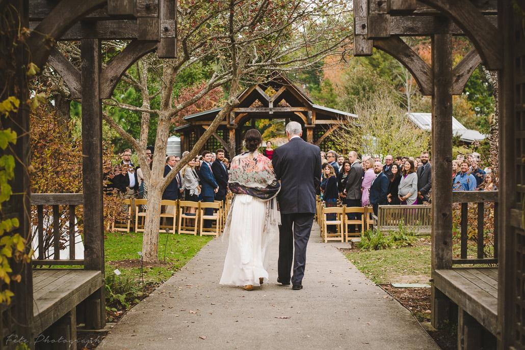 10-fall-asheville-wedding-ceremony