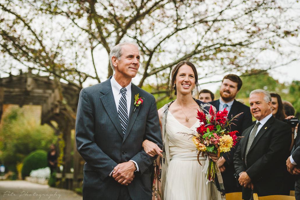 11-asheville-wedding-photojournalist