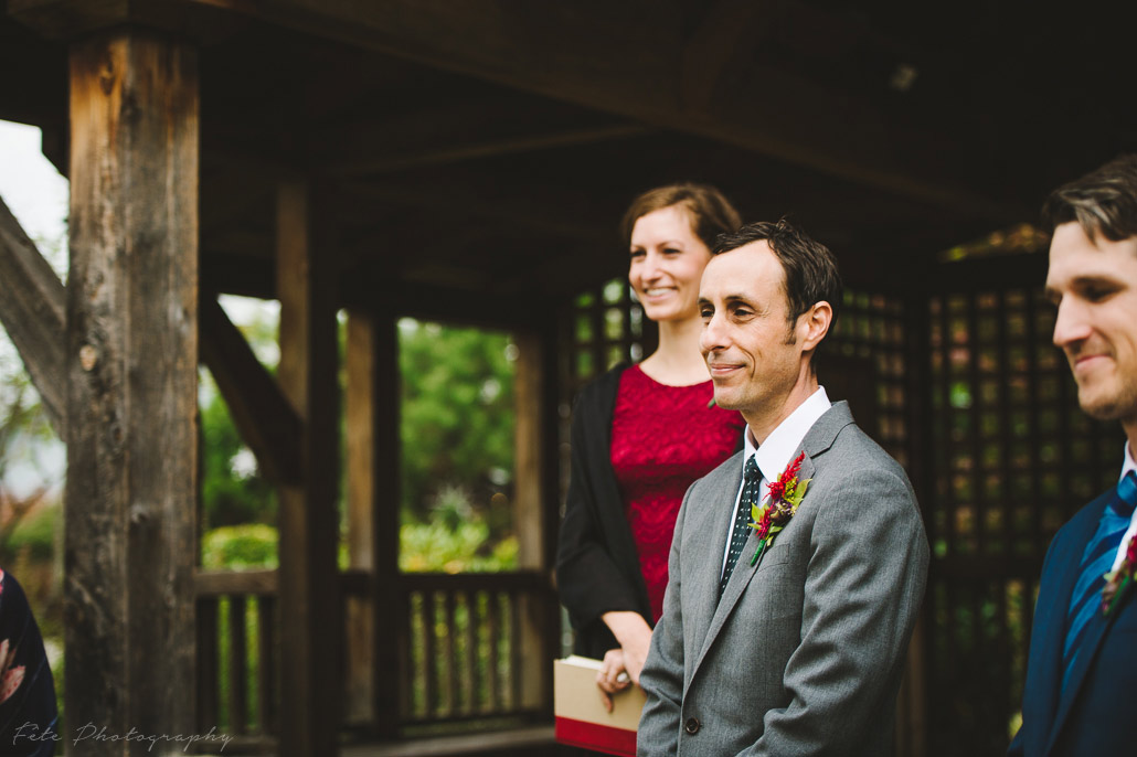12-fall-asheville-wedding-nc-arboretum