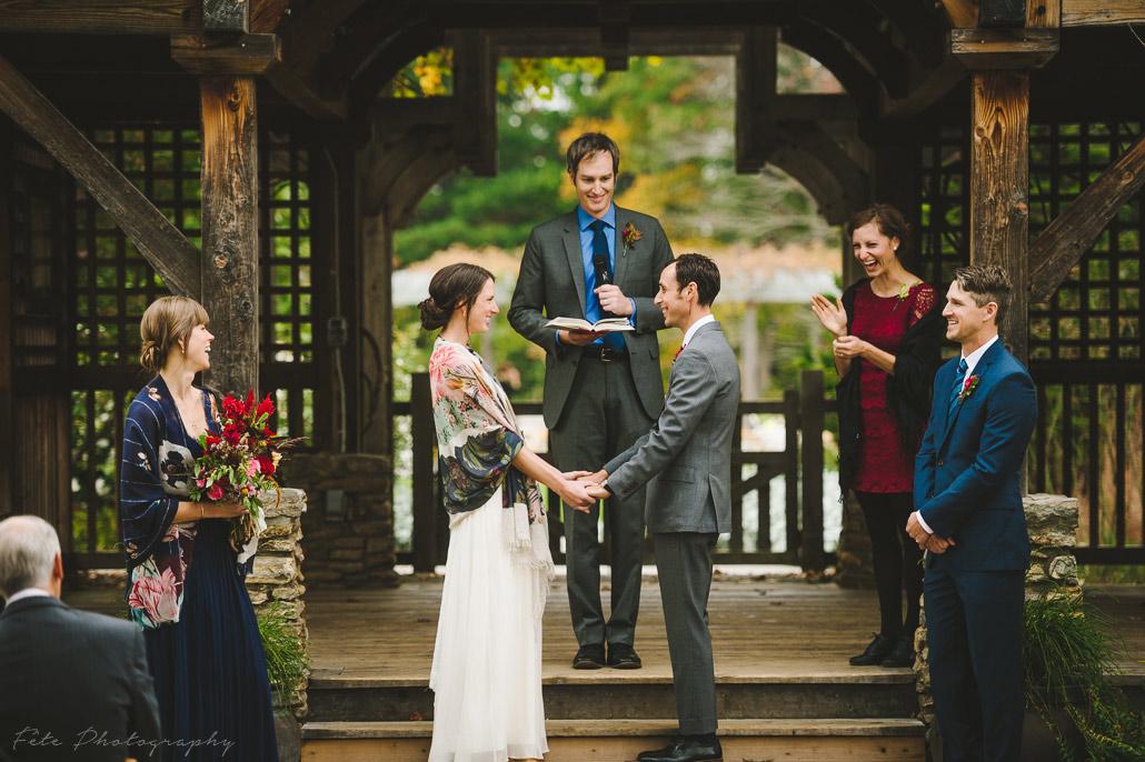 13-asheville-wedding-nc-arboretum-autumn