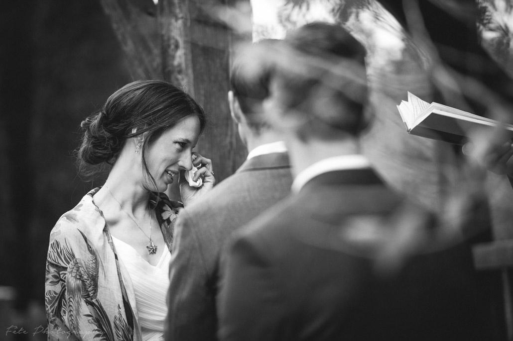 14-fall-asheville-wedding-nc-arboretum
