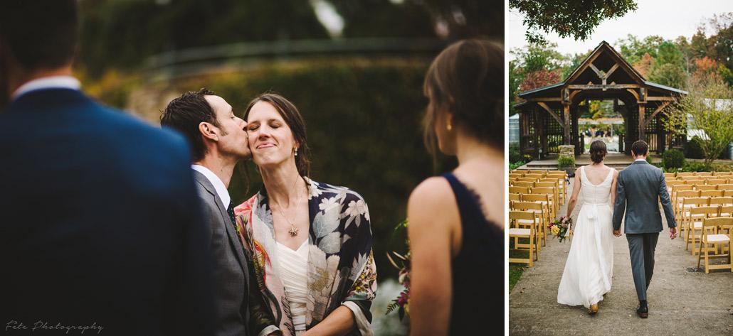 18-wedding