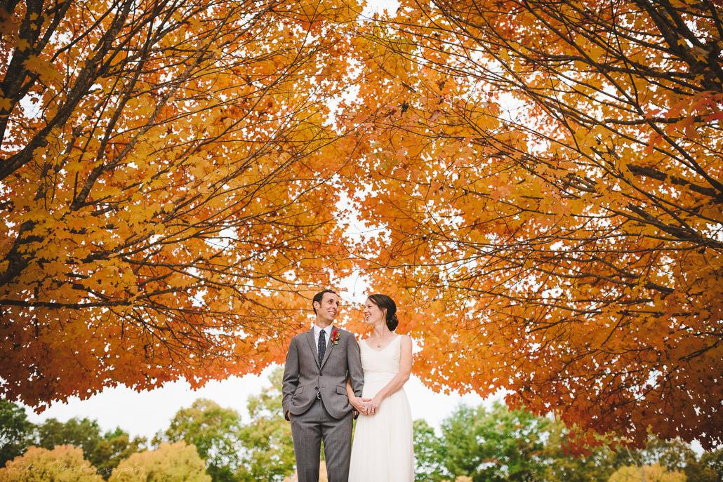 20-asheville-weddings-fete-photography