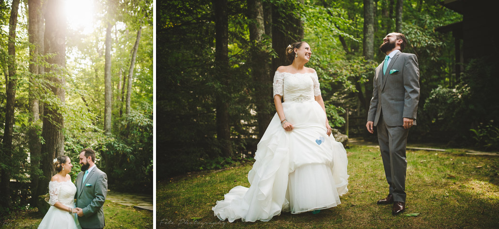 21-cute-couple-wedding-portrait