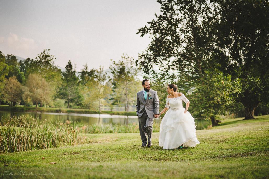 24-lake-eden-black-mountain-wedding-photographer