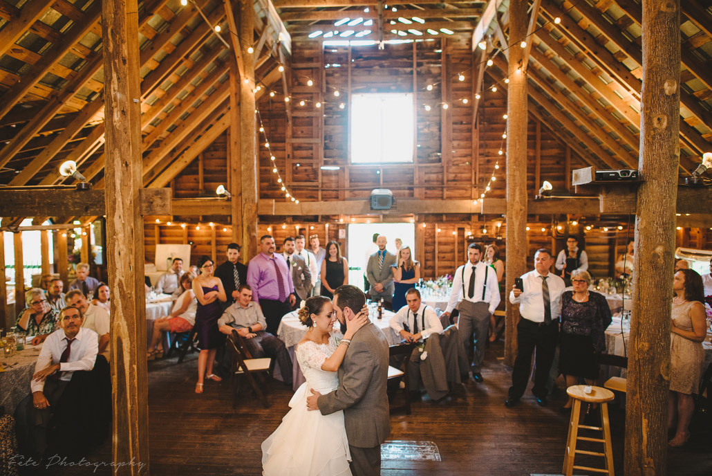 25-lake-eden-events-wedding-reception