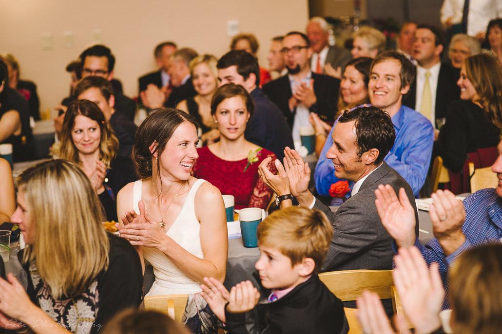 26-fall-asheville-wedding-nc-arboretum