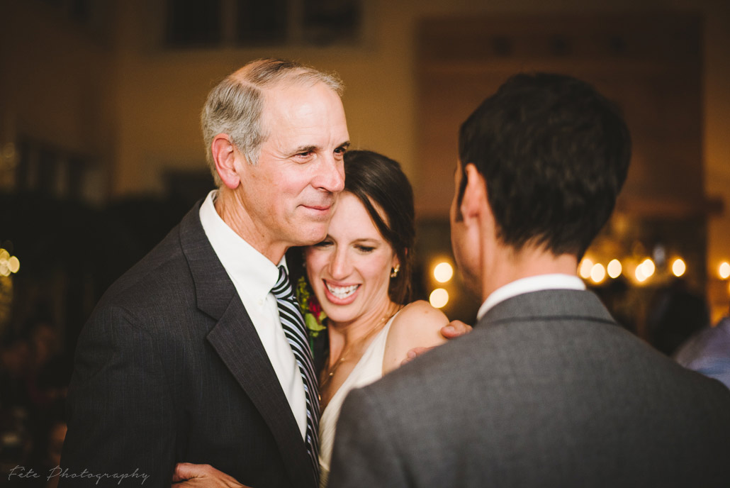 27-father-daughter-moment-wedding