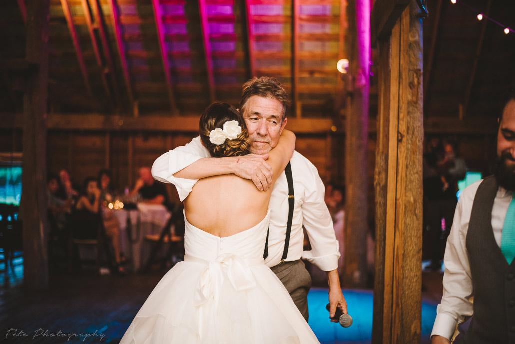 30-lake-eden-events-wedding