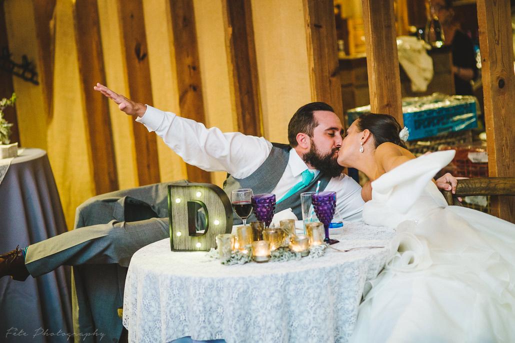 31-lake-eden-events-wedding