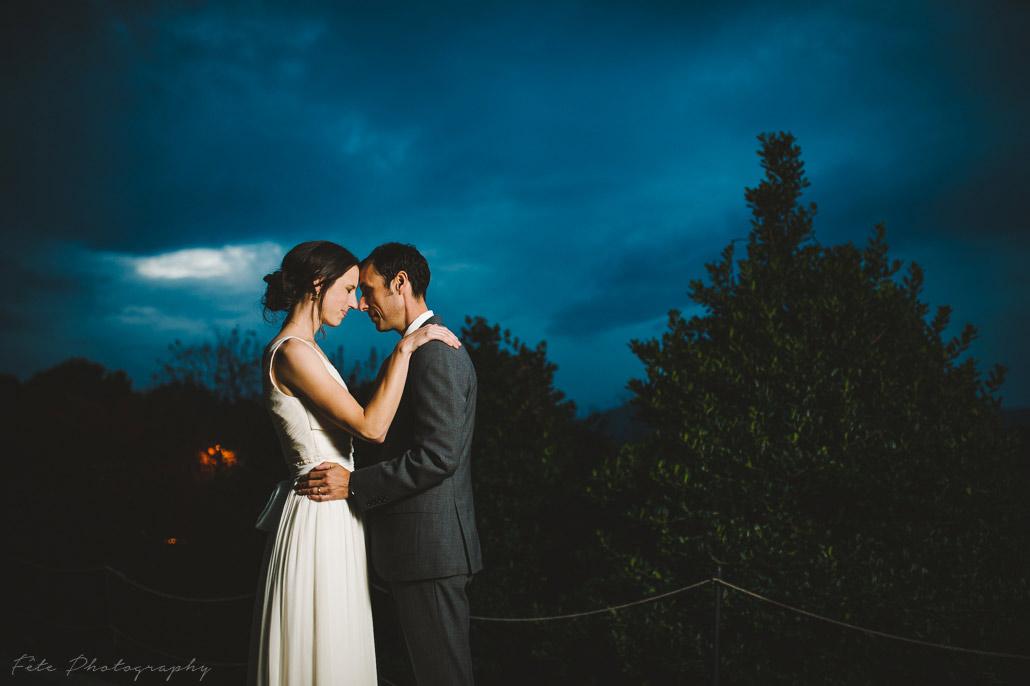 31-nc-arboretum-wedding-photography