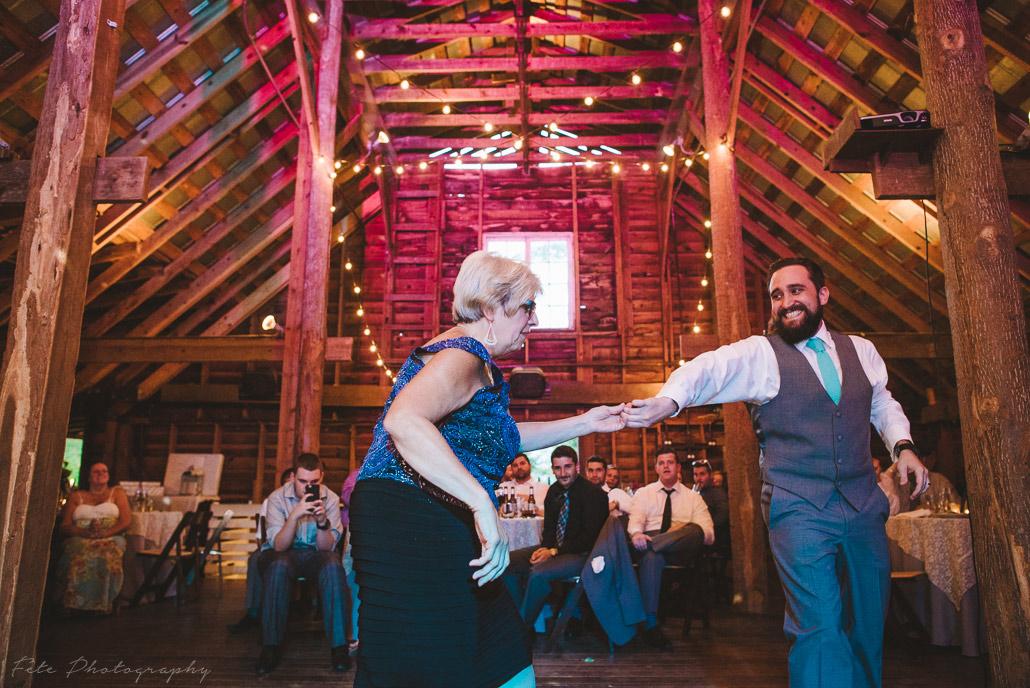 34-lake-eden-events-wedding