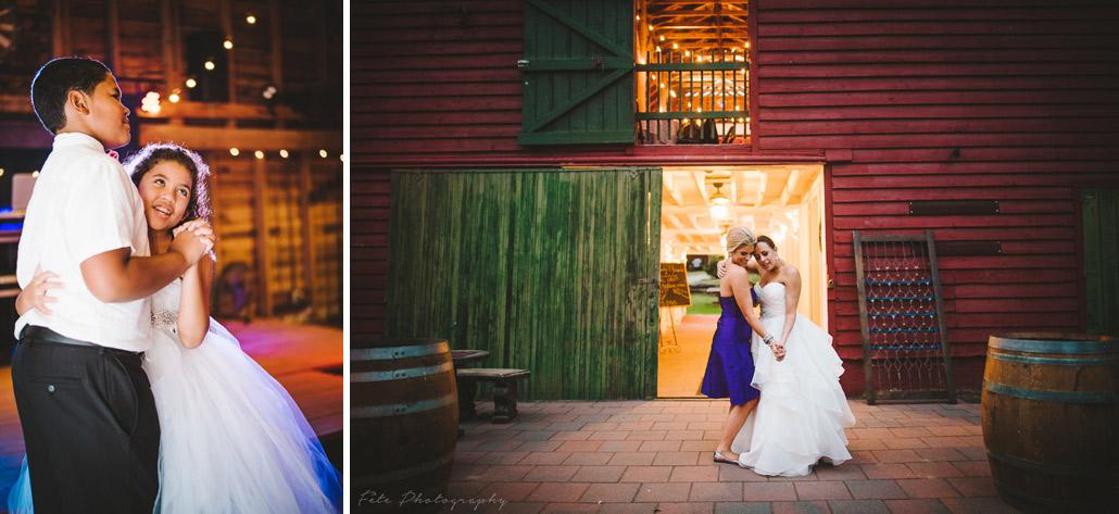35-wedding-reception-photography-asheville