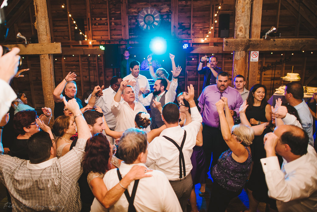 41-black-mountain-wedding-photography
