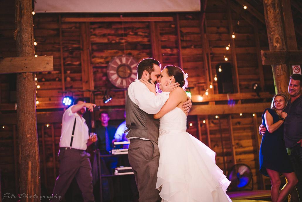 43-lake-eden-wedding-reception