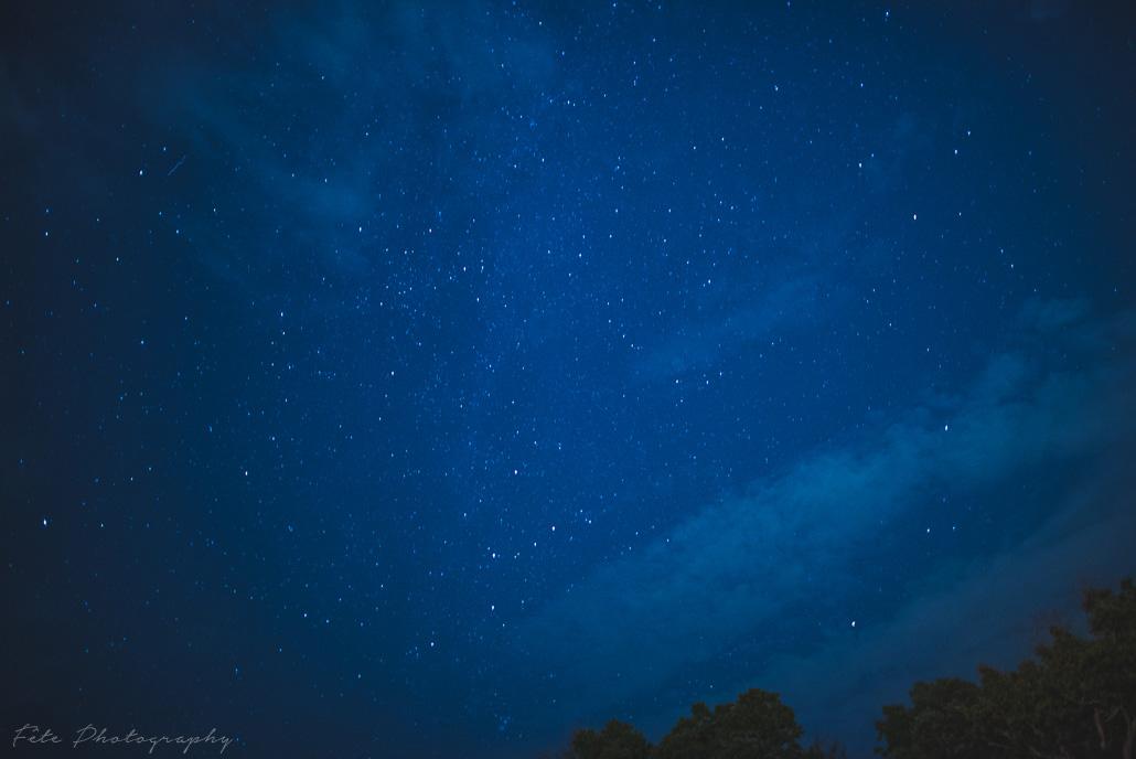 44-stars-sky