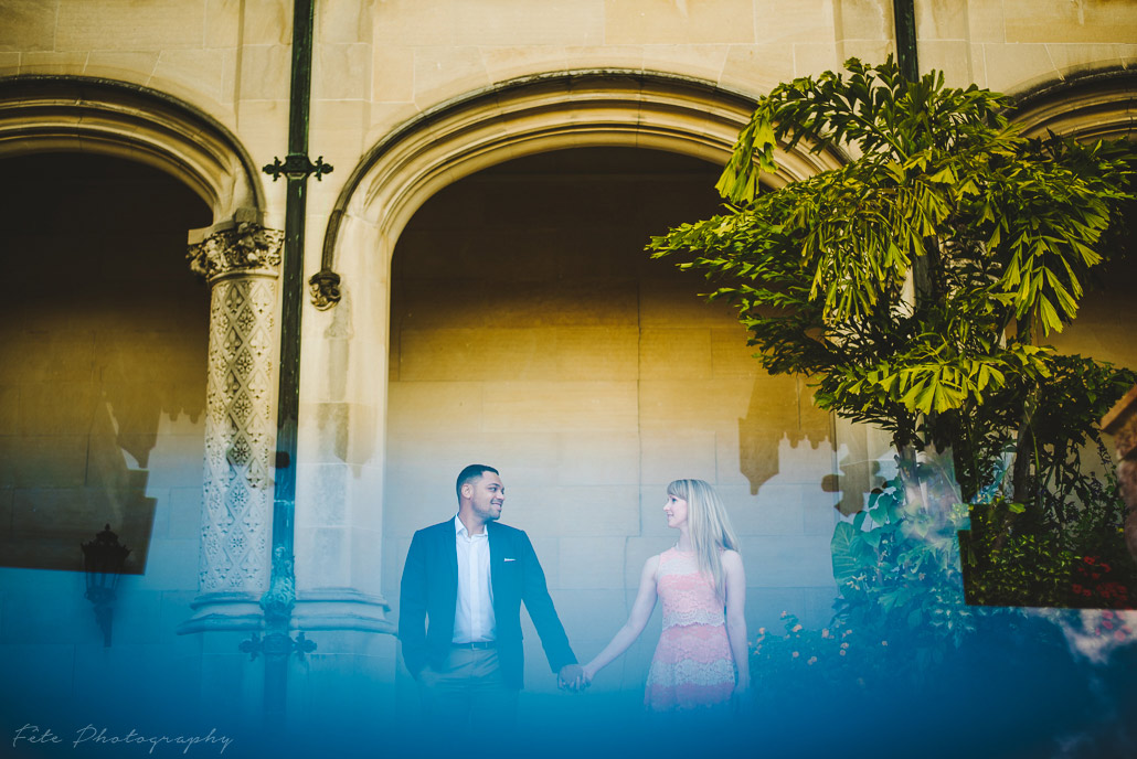 02-biltmore-estate-engagement-fete-photography