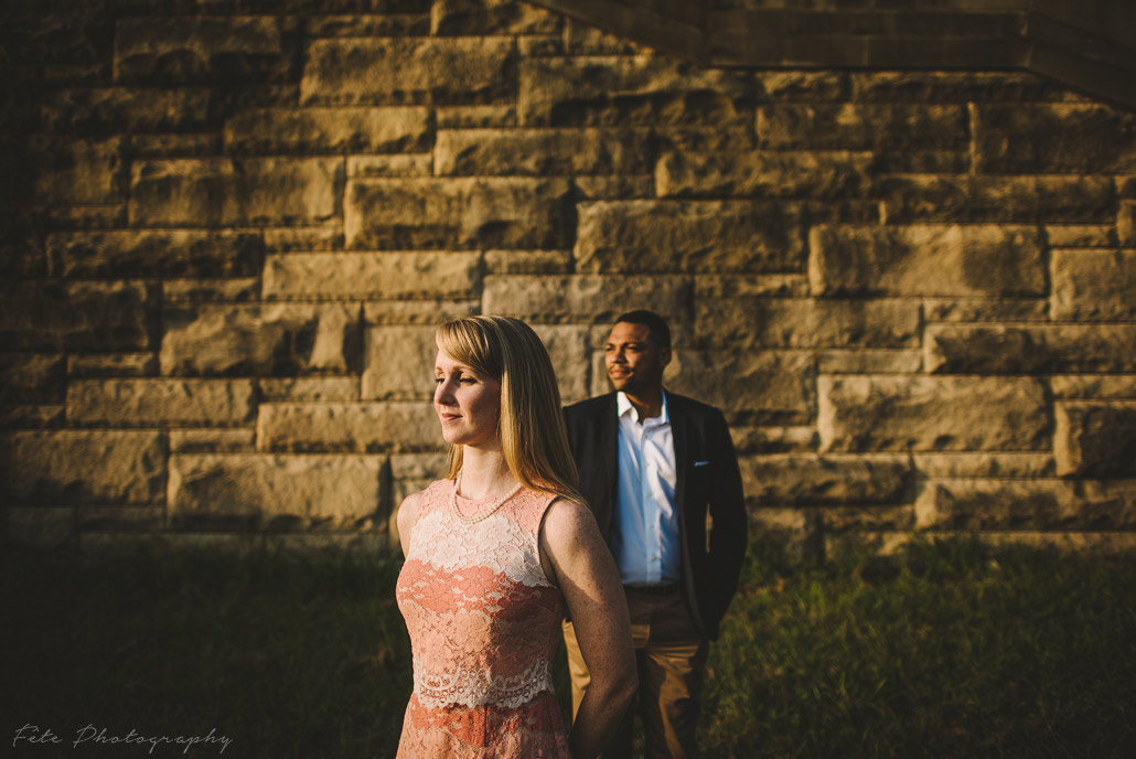 03-biltmore-estate-engagement-asheville