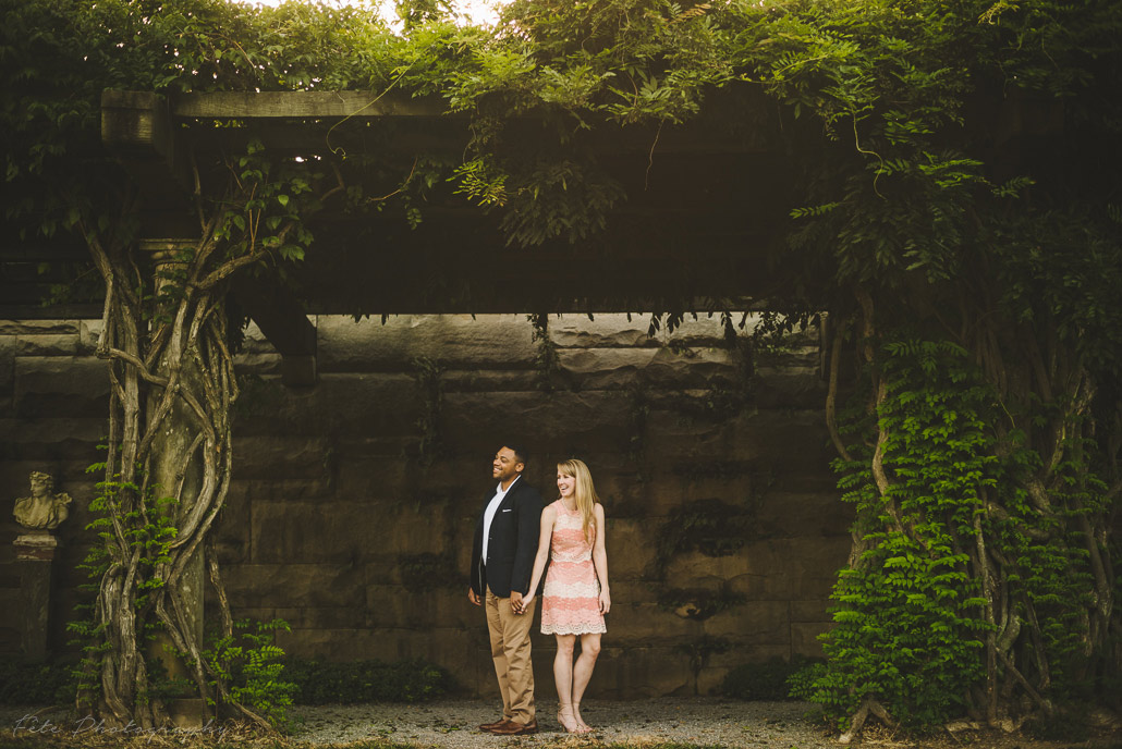04-engagement-session-at-biltmore-estate