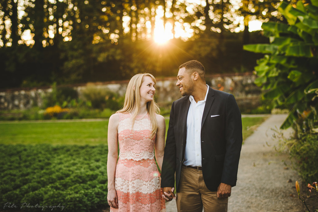 08-biltmore-estate-engagement-asheville