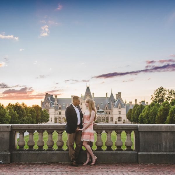 Asheville Wedding Venues: Asheville Wedding Photographers