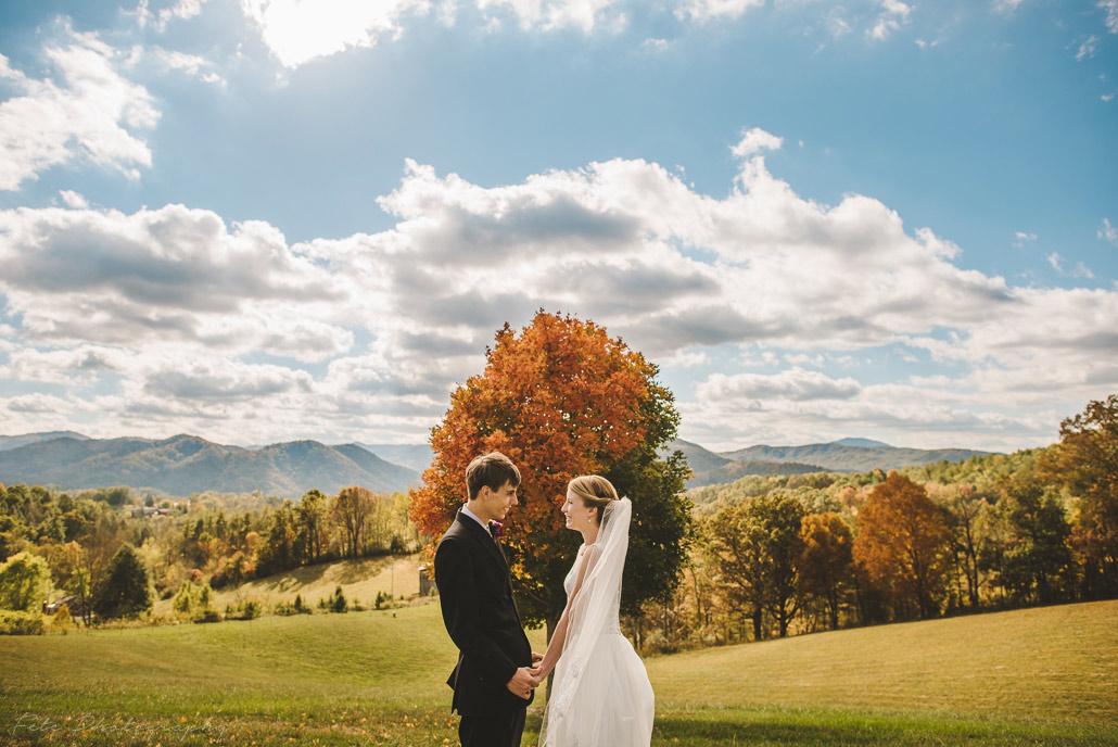 01-the-ridge-asheville-wedding