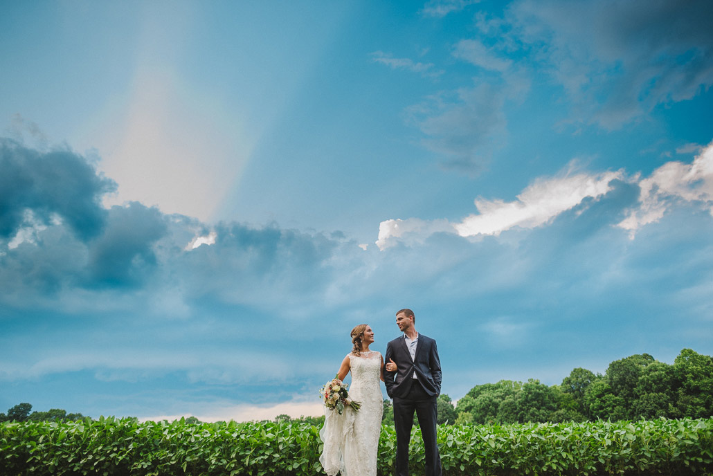 02-fete-photography-carrigan-farms-wedding-2016-best-of