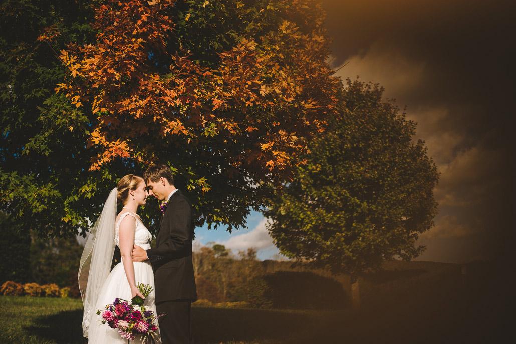 03-best-asheville-wedding-photos