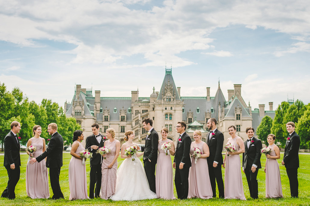 04-fete-photography-biltmore-wedding-2016-best-of