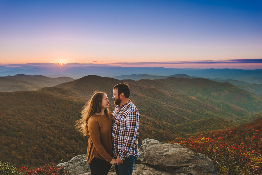 07-fete-photography-craggy-gardens-engagement-2016-best-of