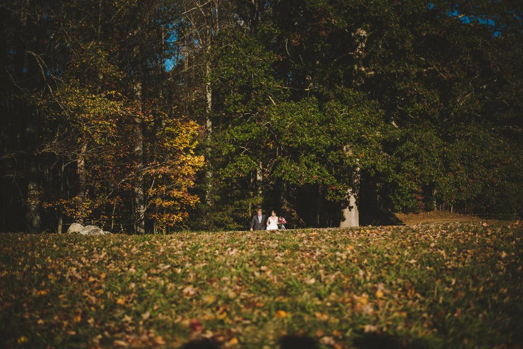 07-the-ridge-asheville-wedding