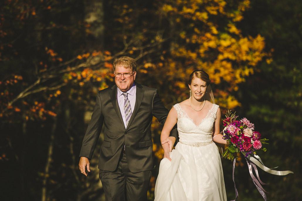 08-asheville-wedding-photographers