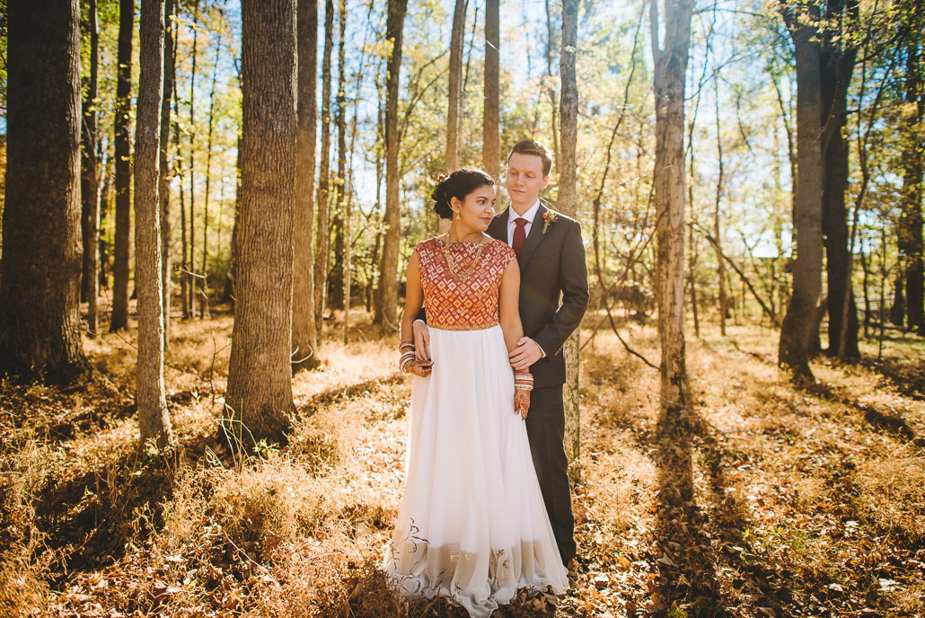 08-fete-photography-cloth-mill-wedding-hillsborough-nc-2016-best-of