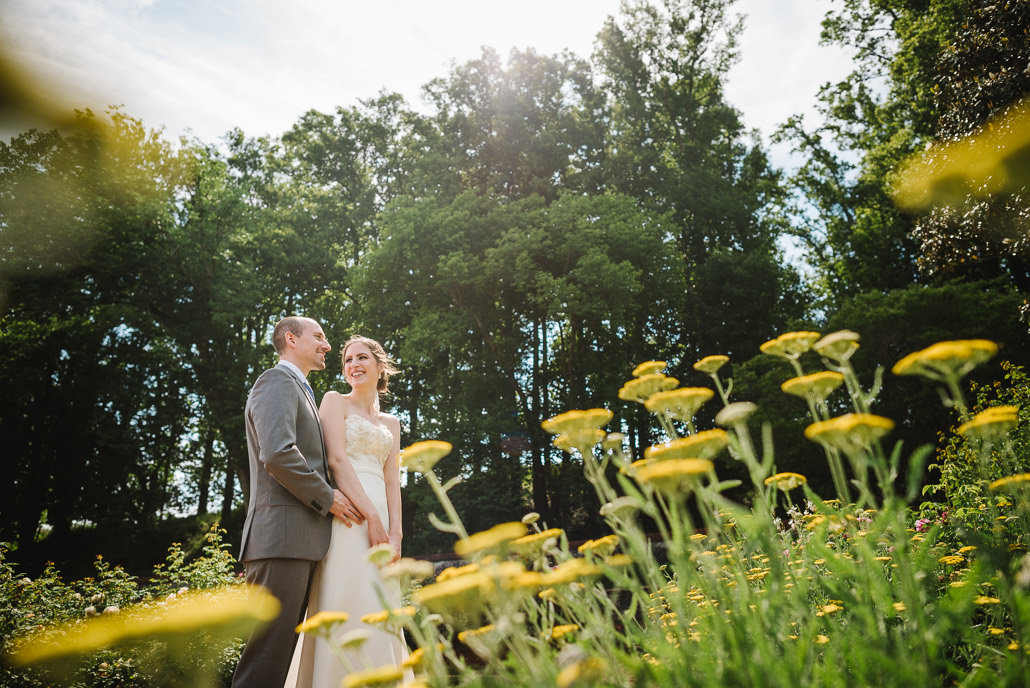 09-fete-photography-weddings-2016-best-of