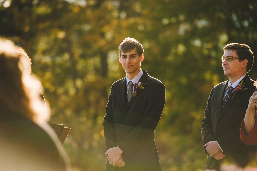 09-the-ridge-asheville-wedding