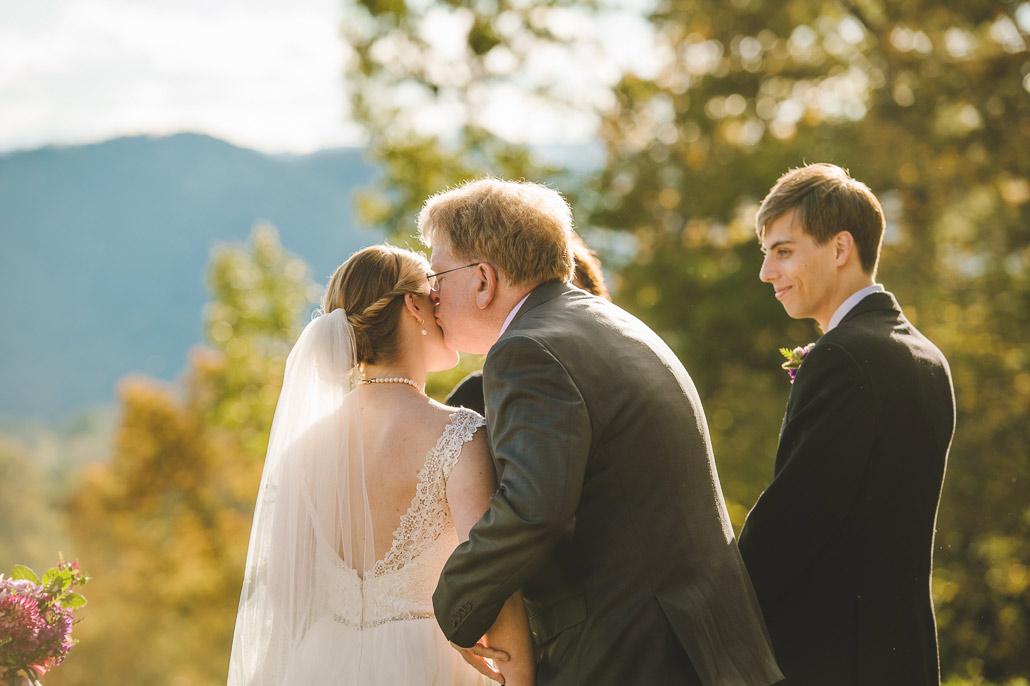 10-the-ridge-asheville-wedding