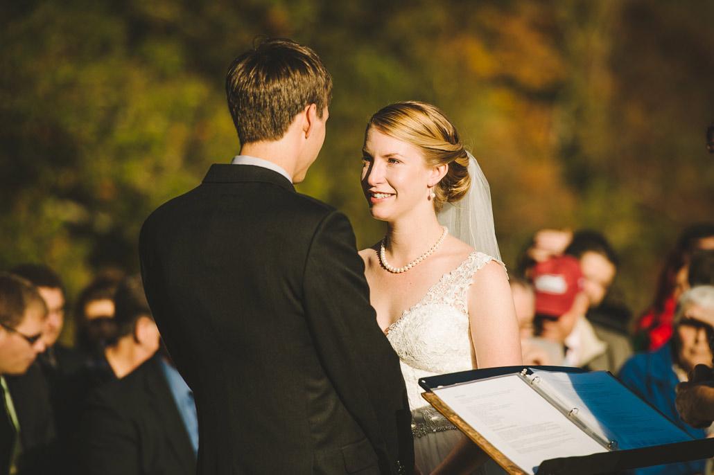 13-the-ridge-asheville-wedding
